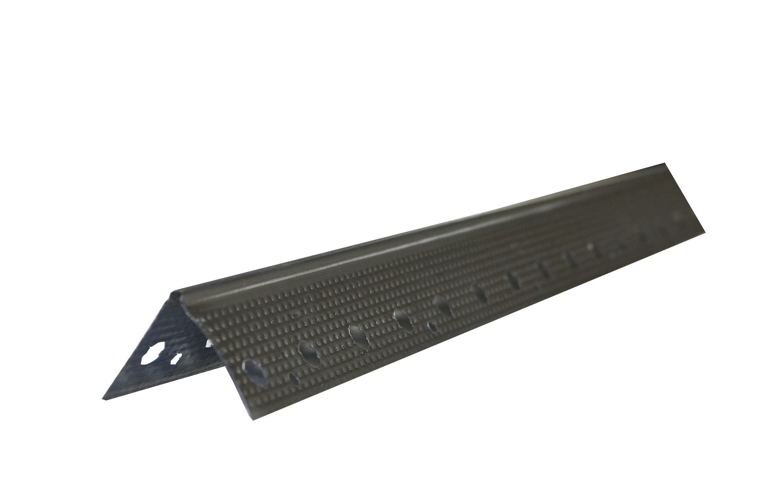 Products - FLAMCO
