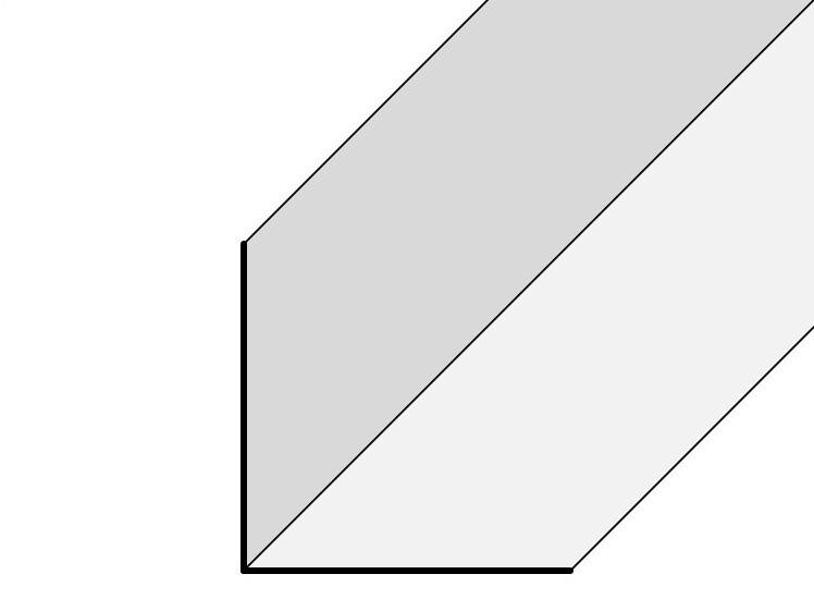 Angle Flashing