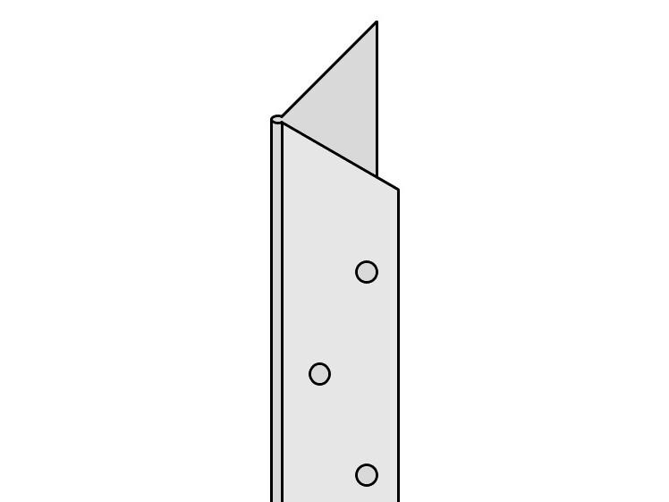 Corner Bead