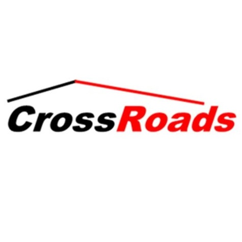 CrossRoads Building Supply