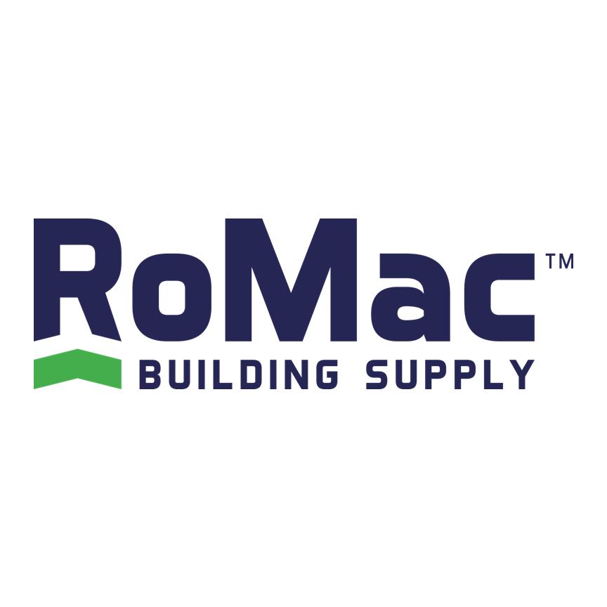 Ro-Mac Lumber